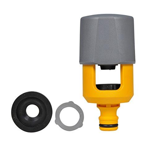 Preisvergleich Produktbild Conector para grifo mezclador