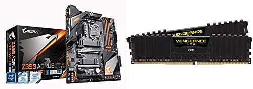 Top 10 Best motherboard am3+ ddr4 Reviews