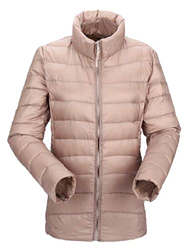 Tak Down Jacket Men