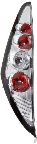 FK achterlicht achterlicht achteruitrijlicht achterlicht FKRL5036-2