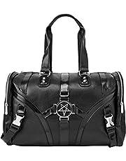 Killstar - Borsa da viaggio Cody Duffle Bag