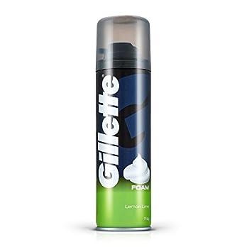 Gillette Classic Shave Foam