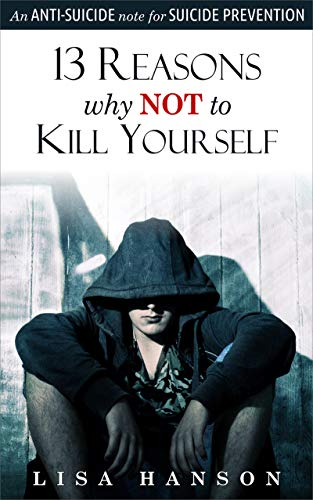 You should yourself why kill They Told
