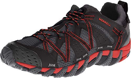 Las mejores zapatillas Merrell para montaña (y sandalias Merrell) – Acceso a ofertas