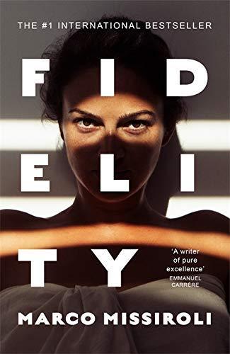 Fidelity (English Edition)