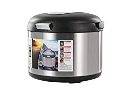 Tayama TXM-50CF thermal cooker