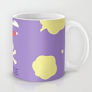 Best koffee coffee mug Reviews