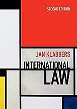 International Law 2nd Edition