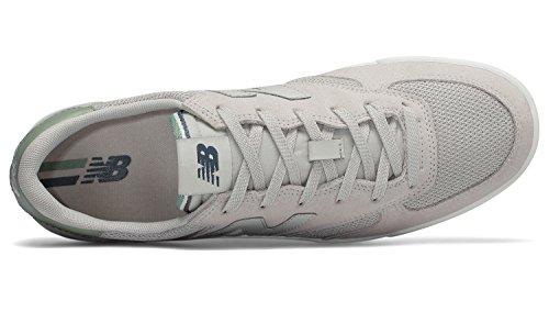 New Balance CRT300 Schuhe Grey