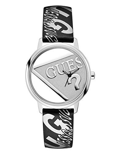 GUESS Originals horloge V1009M1