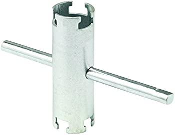 Armour Line Sink Strainer Wrench