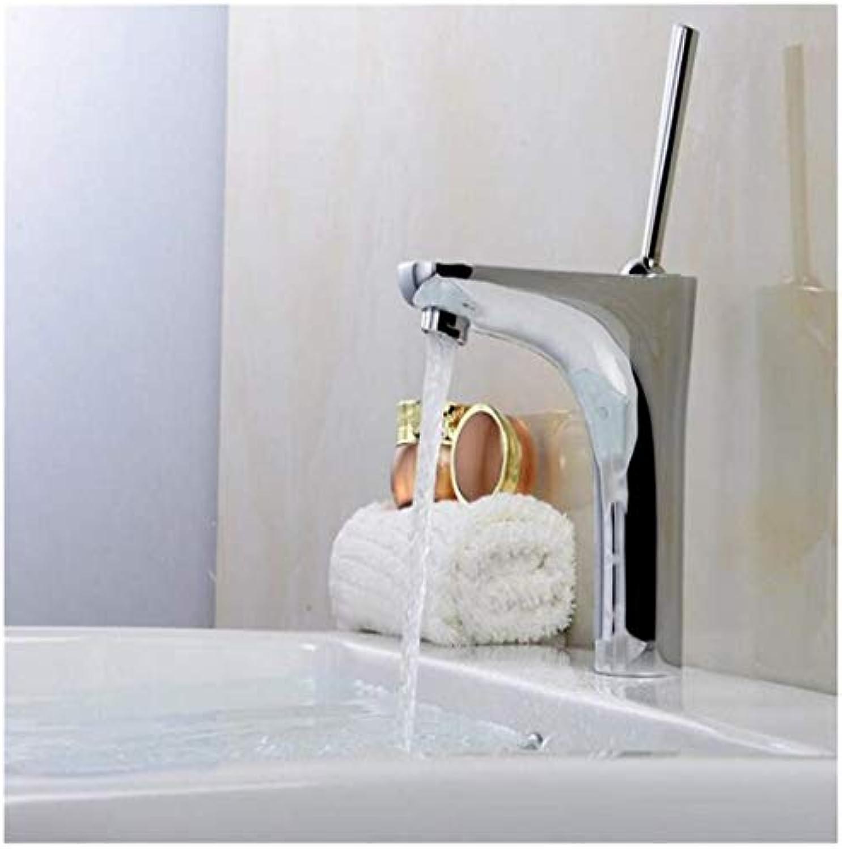 Küche bad waschbecken waschbecken wasserhahn waschbecken waschbecken wasserhahn ctzl3843