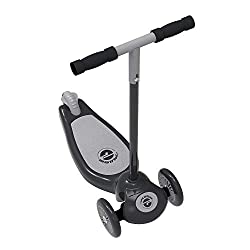 Pulse Performance 3 Wheel Scooter
