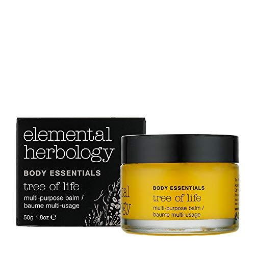 Elemental Herbology Tree of Life Balm