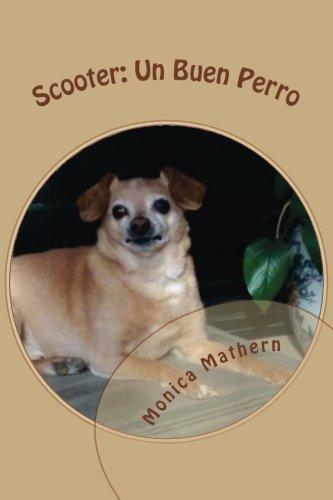 Scooter: Un Buen Perro