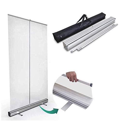 HNSQSM Plexiglasbarriere Für Standboden-nieschutz-raumteiler Für Klassenzimmer | Freistehender Nieschutz Für Student Desk | Kunststoffschutzbarriere | 6 Größen