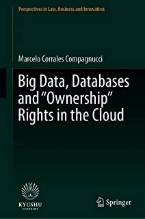 Big Data, Databases and