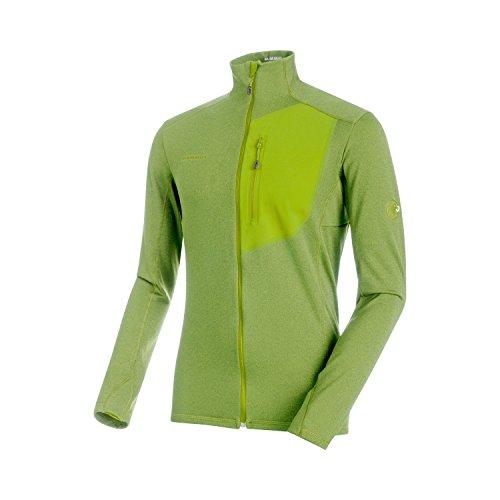 Aconcagua Light ML Jacket Men