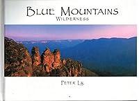 Blue Mountains Wilderness