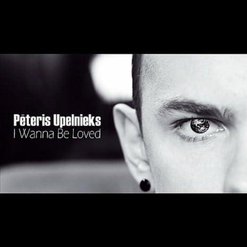 Peteris Upelnieks