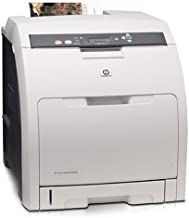 HP Color Laserjet 3800dn Printer (Q5983A#ABA)