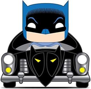 Funko POP! Rides: Batman 80th – 1950 Batmobile