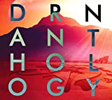 Dan Network Reed: Anthology (Audio CD)