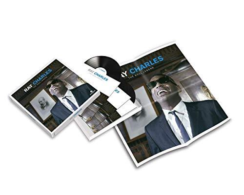 The Soul Legend Box (3 Lp,Poster) [Vinyl LP]