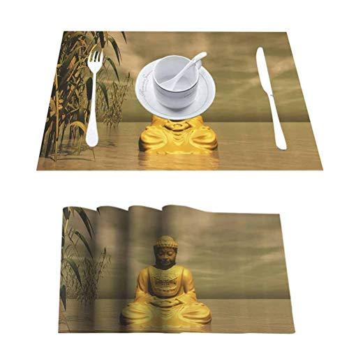 salvamanteles bambu fabricante L'sWOW