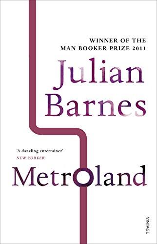 Metroland