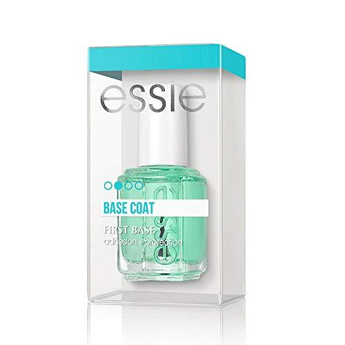 Essie(エッシー) ファーストベース ベースコート