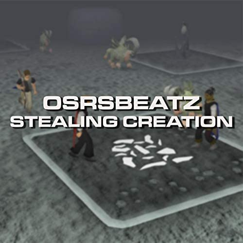Osrsbeatz