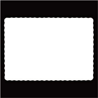 paper placemats bulk