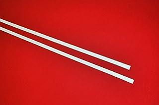 【トラック外装・架装用品】日野グランドプロフィア[H15/11~H29/4]に SBモール【タイプH】ミラータイプパーツでリアの反射板をドレスアップ