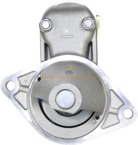 Anlasser - Neu Hitachi - MA01325