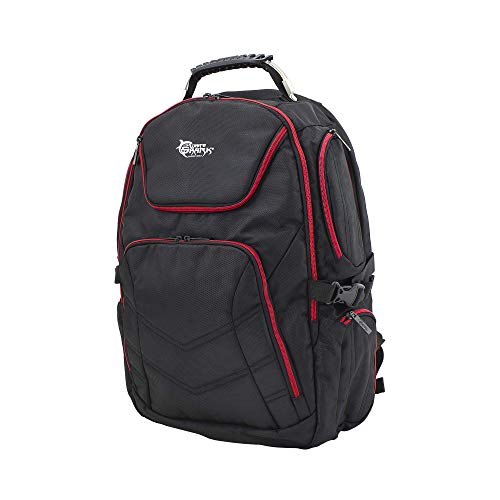 White Shark Gaming Rucksack GBP-002 Dark Nomad