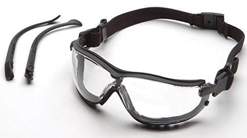 Gafas Protectoras Deporte marca Pyramex Safety Products