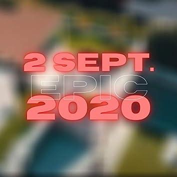 2 Sept. 2020
