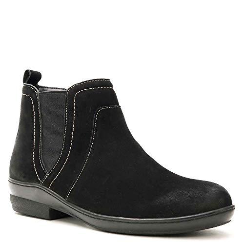 David Tate Torino Black 7 M (B)