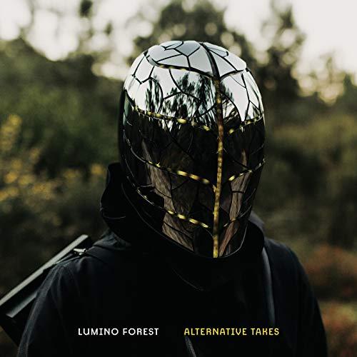Lumino Forest (Solo Piano Version)