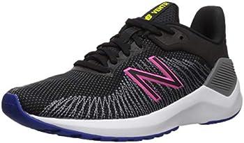 New Balance Women's Ventr V1 Running Shoe
