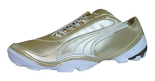 Puma-Scarpe Trainer V1,08 in oro