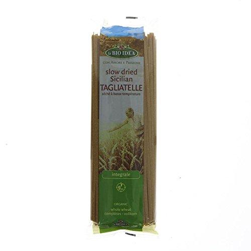 La Bio Idea | Tagliatelle - organic | 1 x 500g