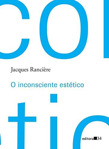 O inconsciente estético