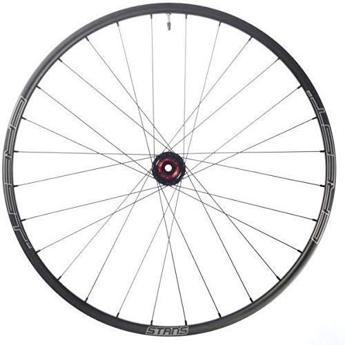 Stan's Notubes ZTR Crest CB7 29 Pouces Vélo Noir