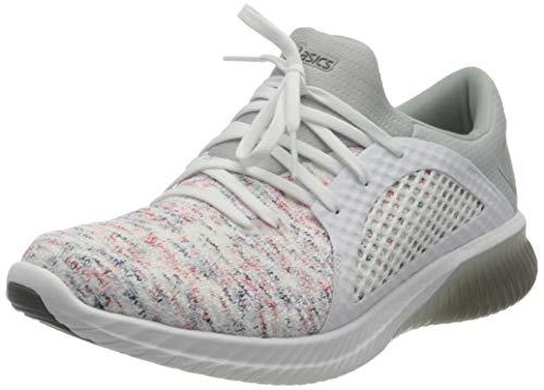 ASICS (Run) (F) Gel-KENUN Knit