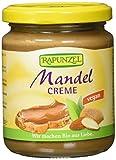 Mandel Creme