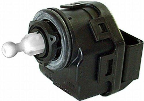 HELLA 6NM 007 878-531 Correcteur, portée lumineuse - 12V - électrique - Halogène