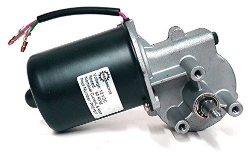 12v dc motor reversible - 8
