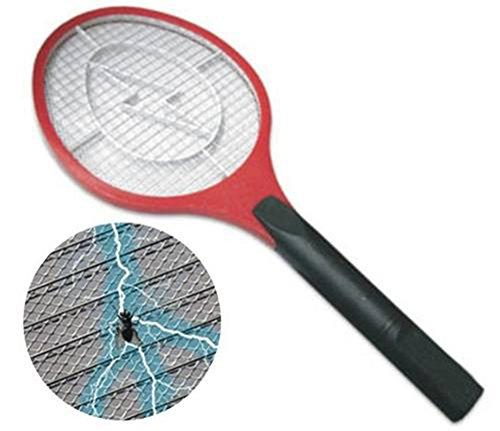 raqueta mata mosquitos fabricante AEI
